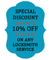 All Pro Locksmith Services Harrison, NY 914-219-4226